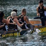 "SPARTANS IN BELGRADE – – – ""Coming together is a beginning,staying together is progress,…"