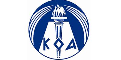 KOA-Cyprus