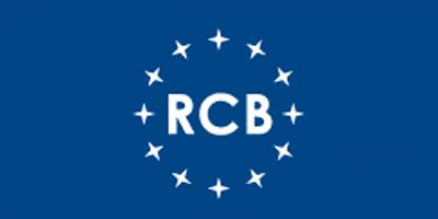 RCB-bank-Cyprus